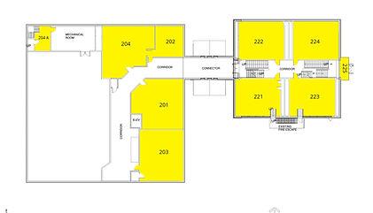 2nd floor2.jpg