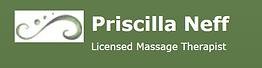 Priscilla Neff Massage.png