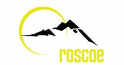 Roscoe-Outdoor-Black-Logo.webp
