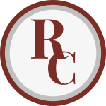 RC_Logo_No_Lines_Bold_Letters_150x150.pn