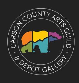Carbon County Arts Guild.png