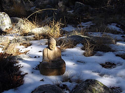 Buddhist Meditation.jpg
