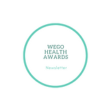 Wego health awards.png