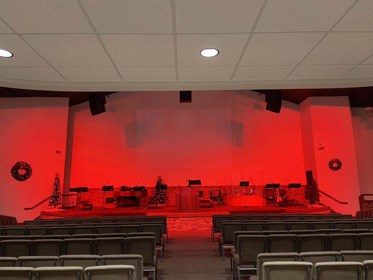 Stage Lighting Red.jpg