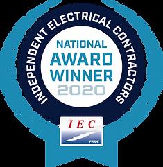 IEC-NatlAwrdWnr20.png
