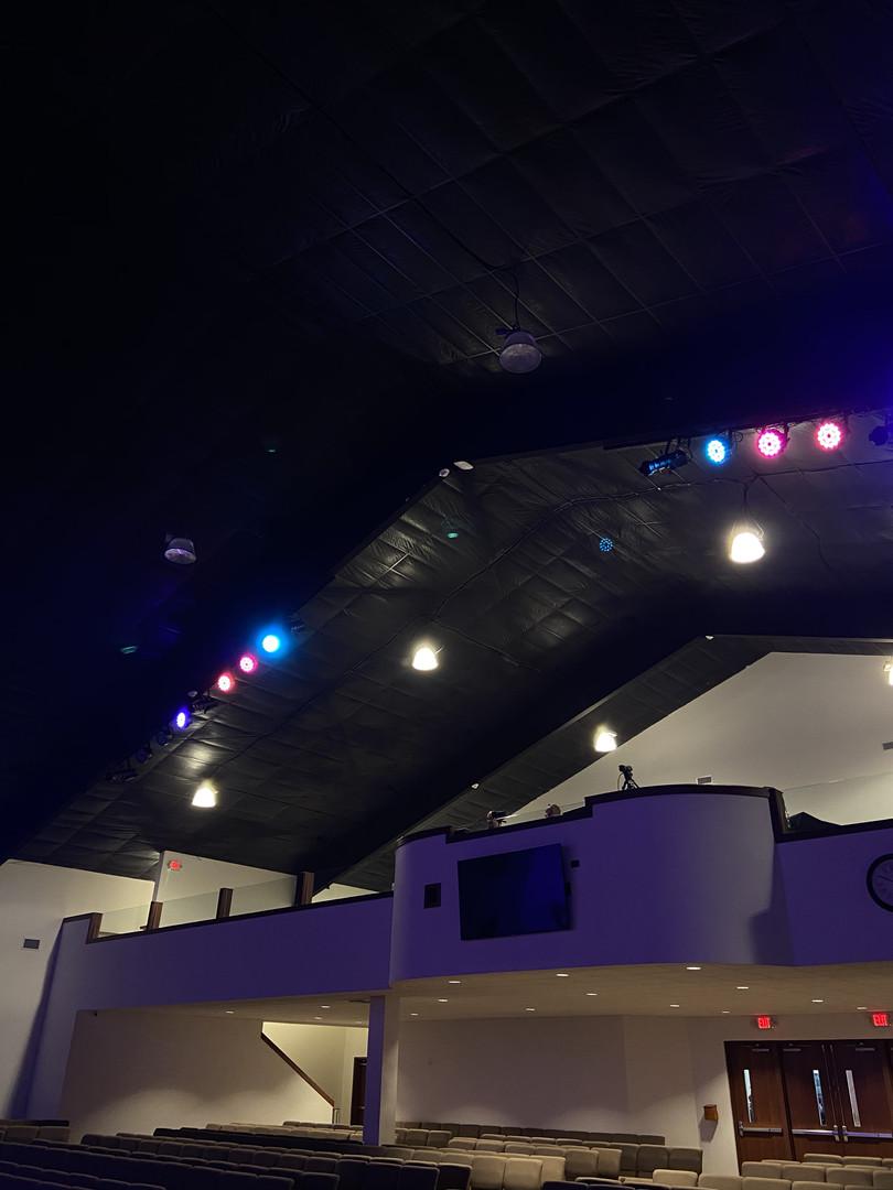 Stage Lights 1.jpg