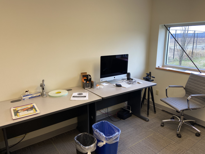 Research Center Office 3.jpg