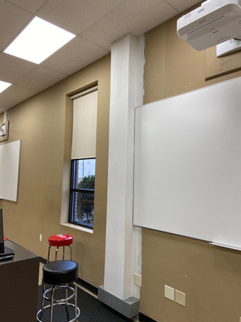 Lecture Drywall.jpg