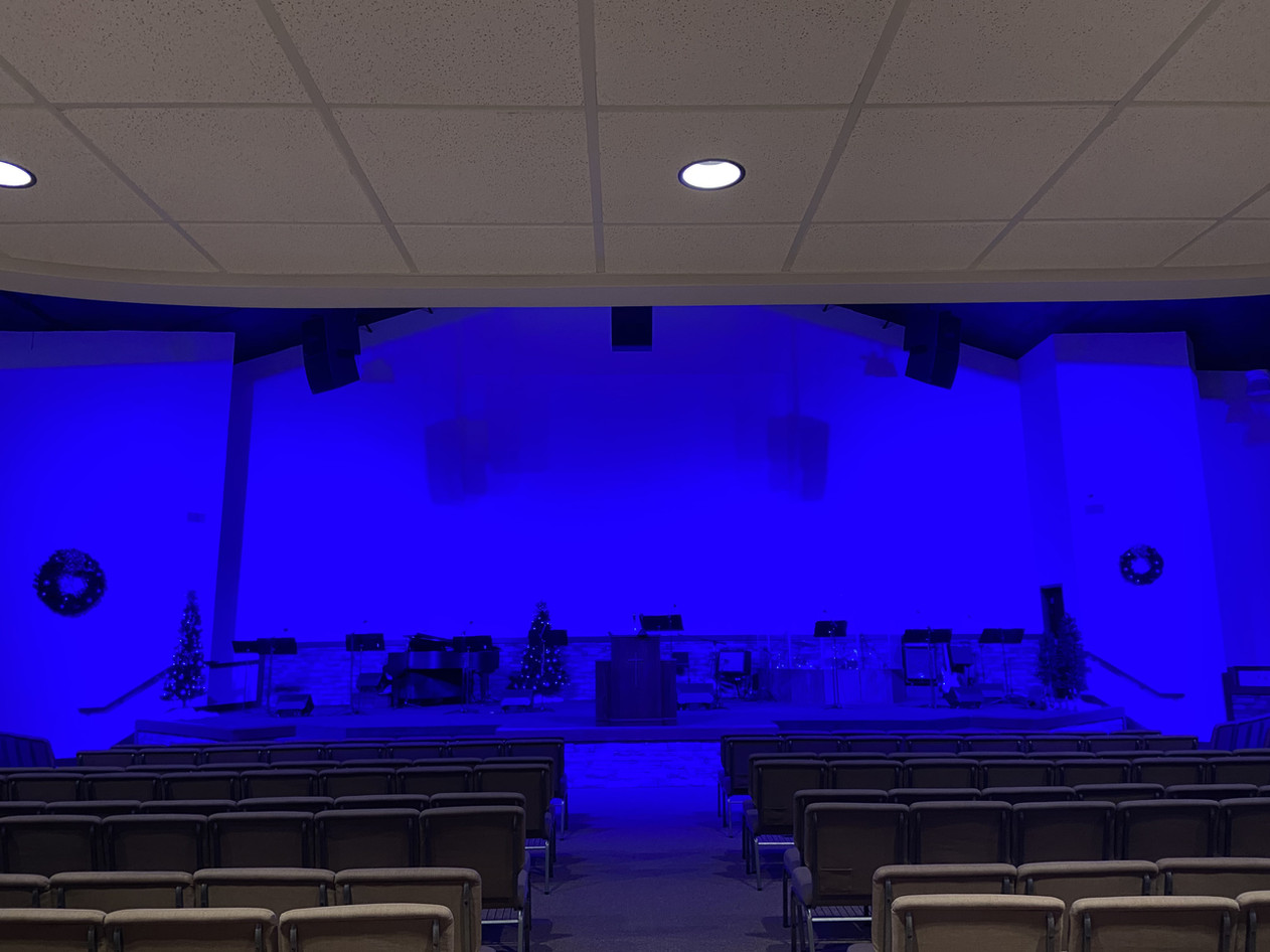 Stage Lighting Blue .jpg