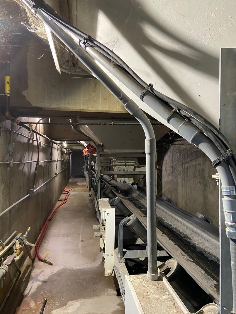 Conveyor Pipework.jpg