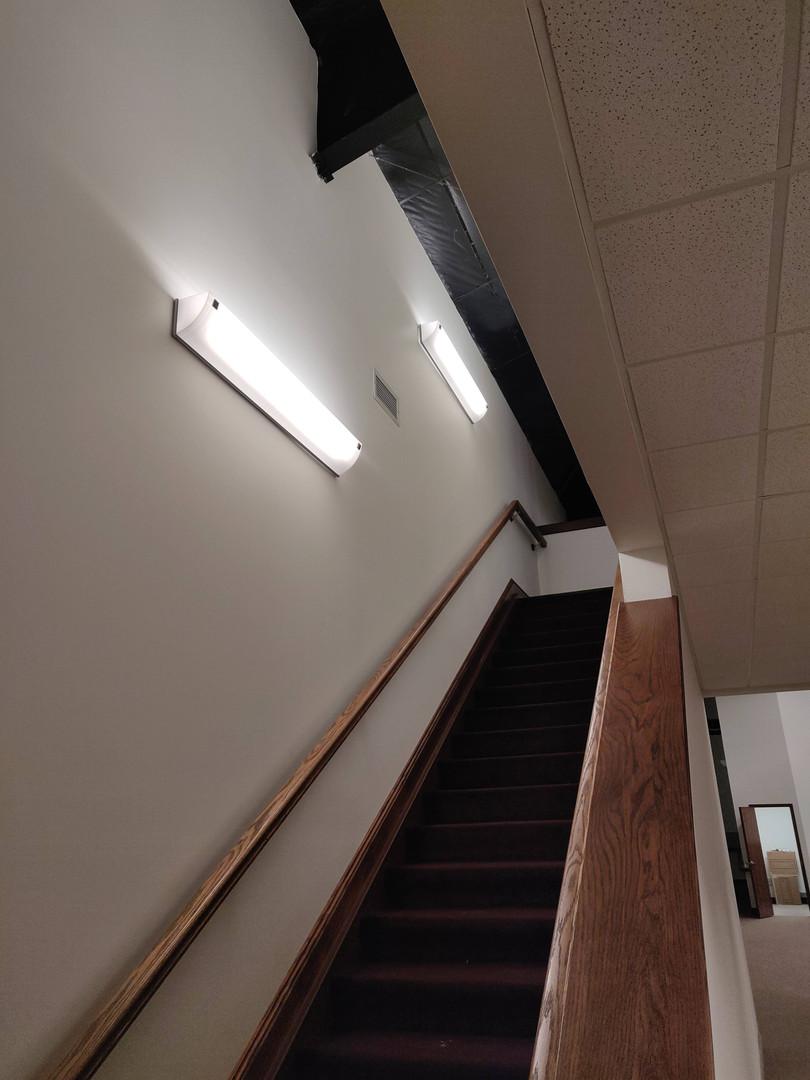 Stairwell Lighting 2.jpg
