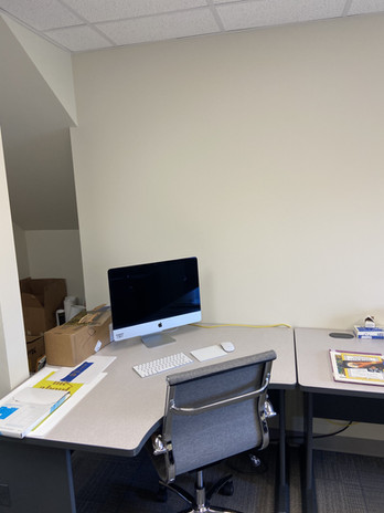 Research Center Office 2.jpg