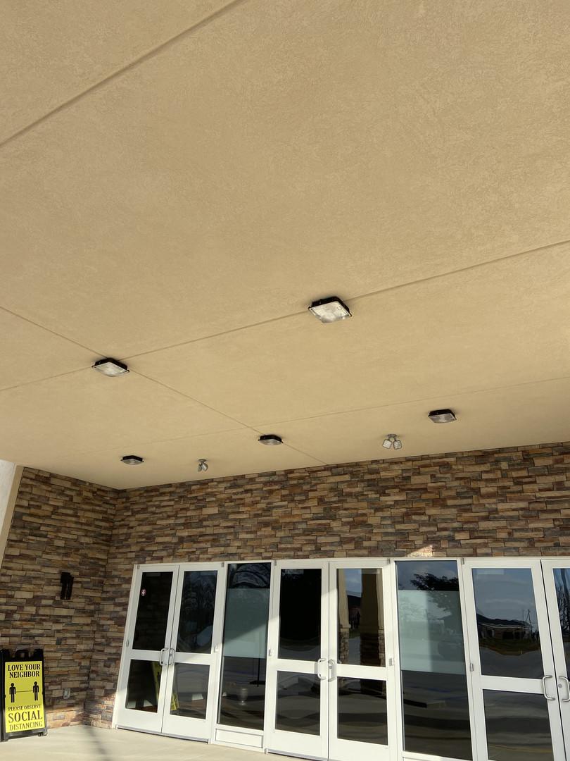 Pavilion Lighting 1.jpg