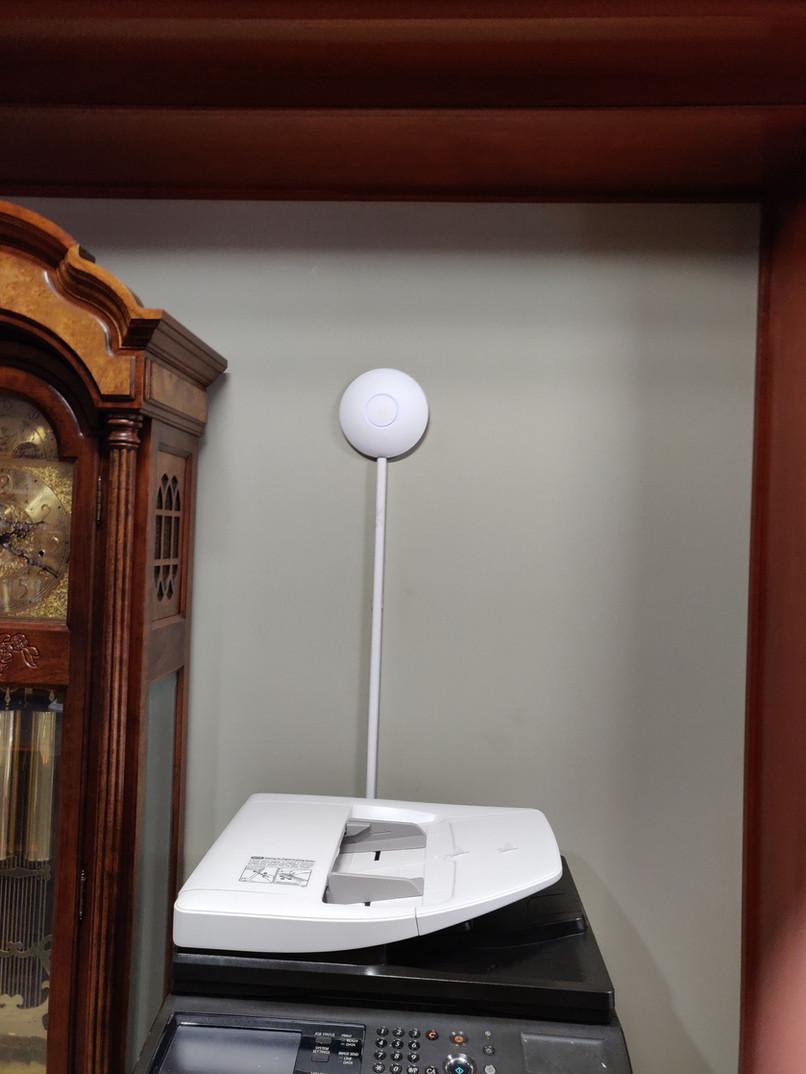 Smoke Detector 1.jpg