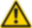 exclamation-caution-Pixabay.png