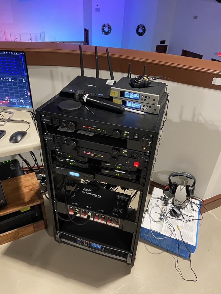 Sound Cabinet.jpg
