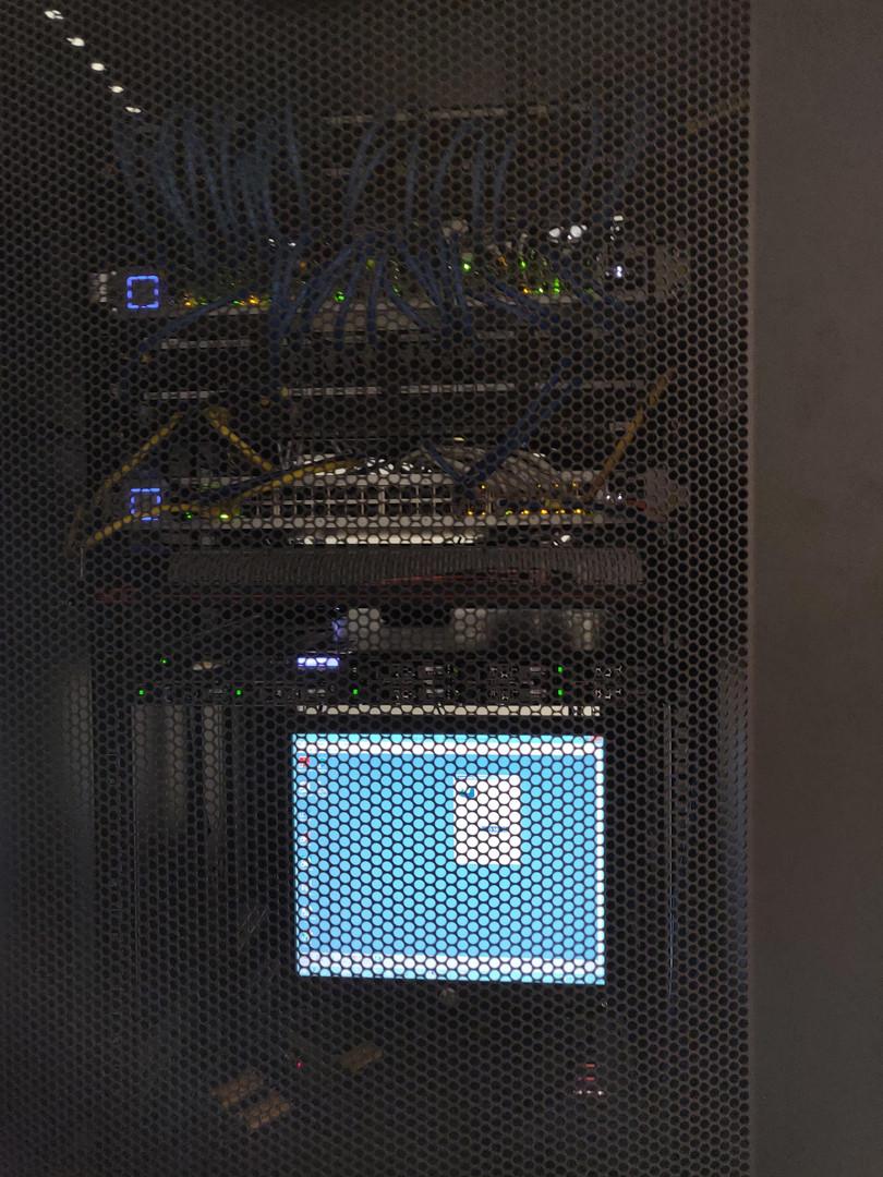 Data Rack 1.jpg