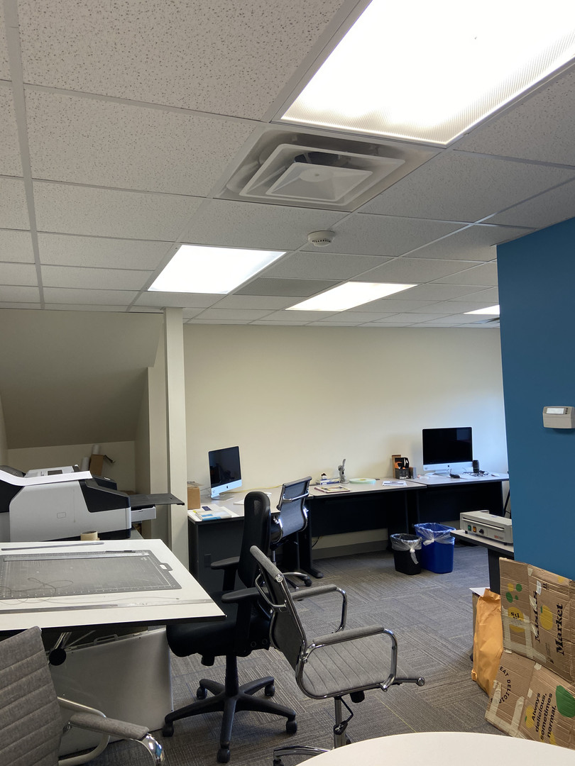 Research Center Office 1.jpg