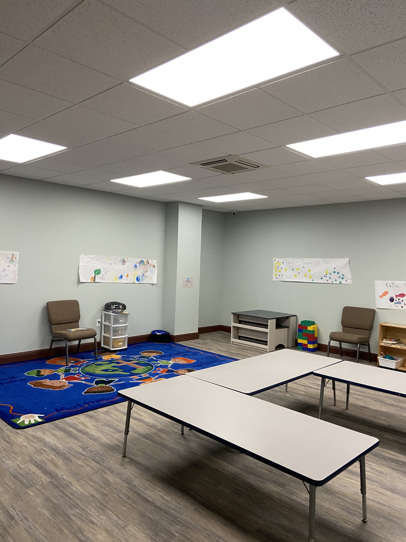 Nursery 4.jpg