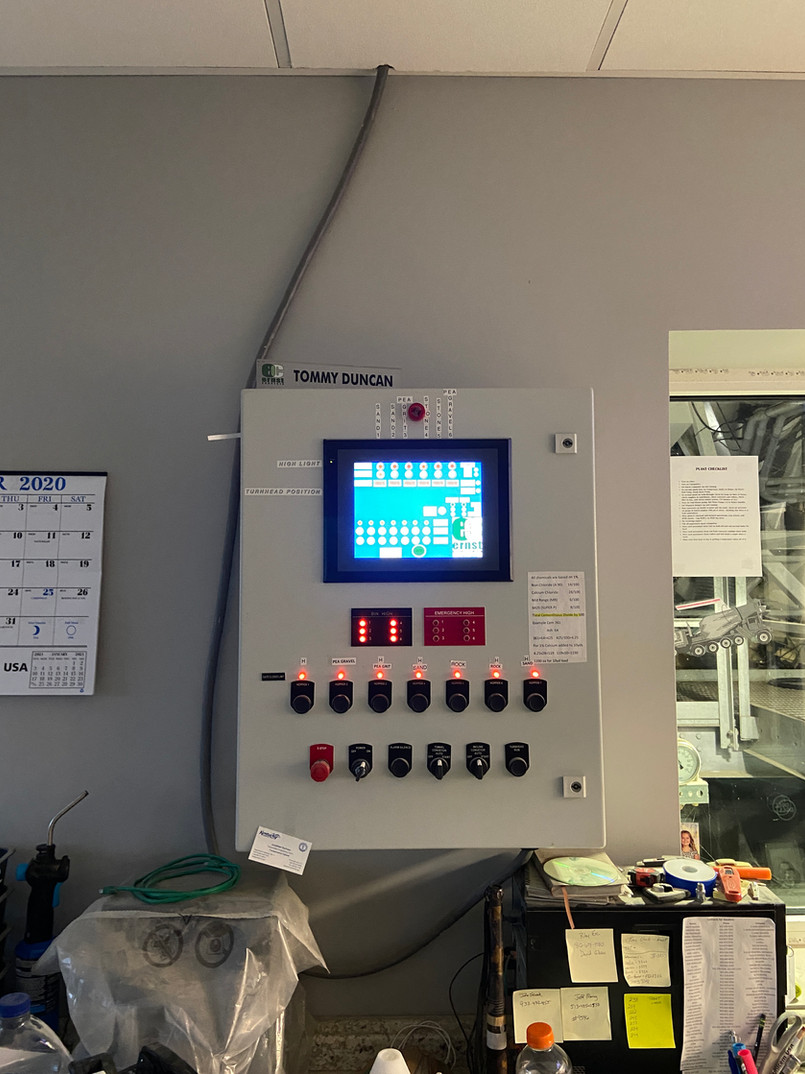 Plant Manager Controller.jpg