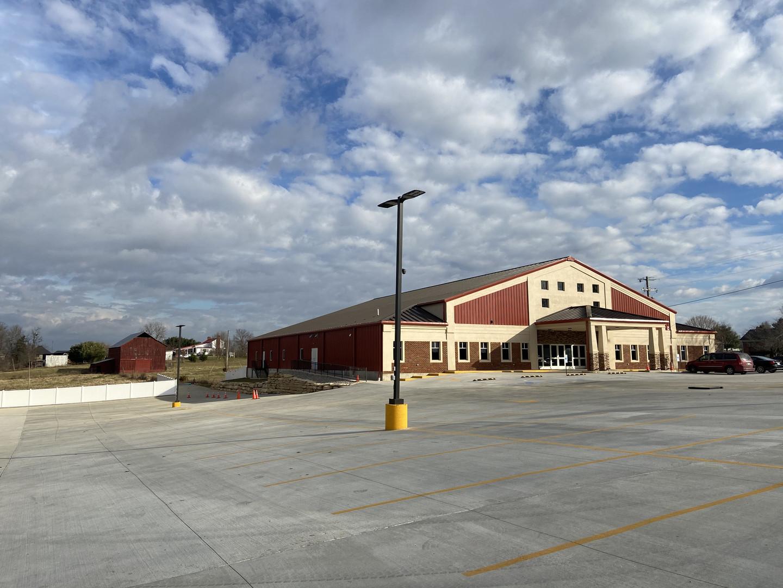Mill Creek Baptist Full Building .jpg