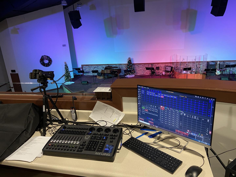 Stage Lighting Controls.jpg