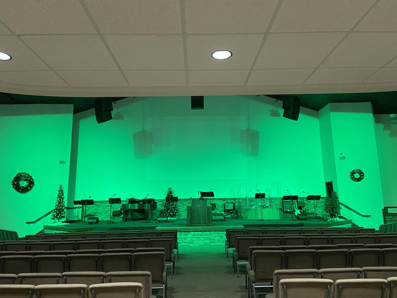 Stage Lighting Green .jpg