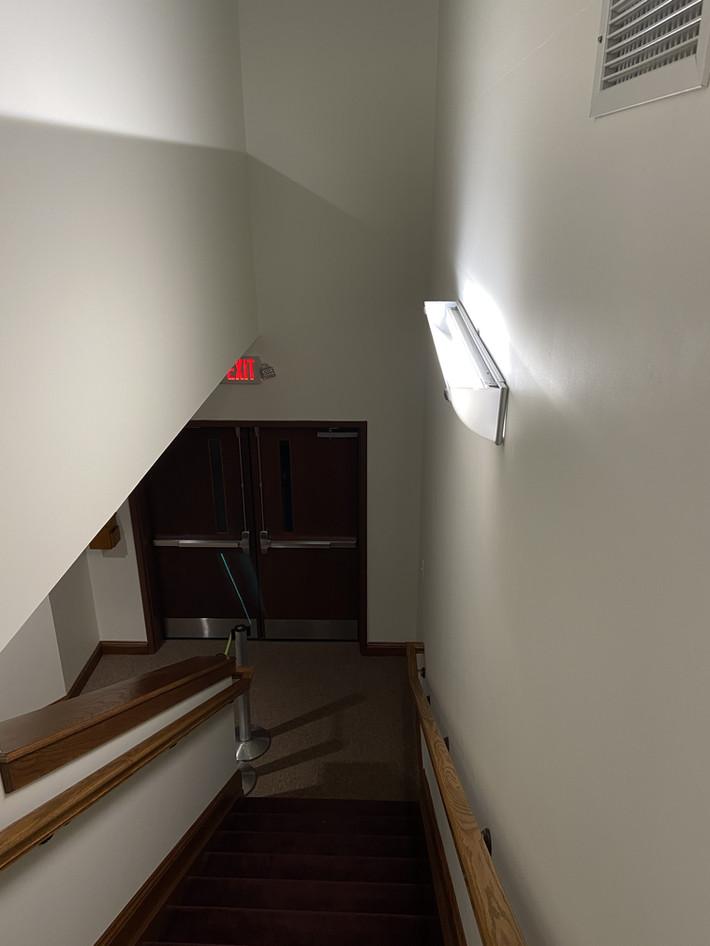 Stairwell Lighting 1.jpg