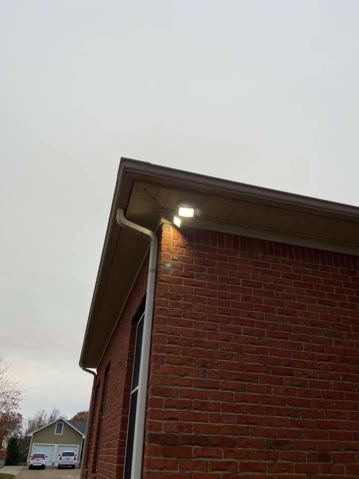 Exterior Lighting 2.jpg