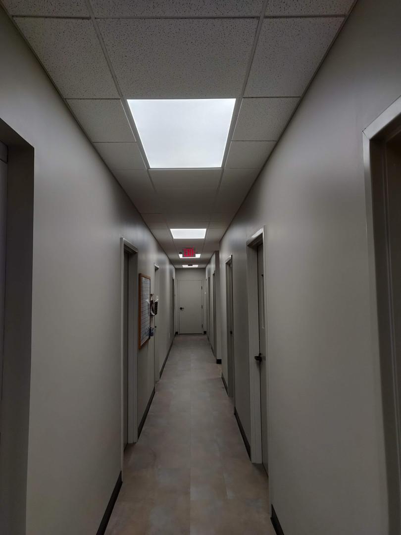 Hallway .jpg
