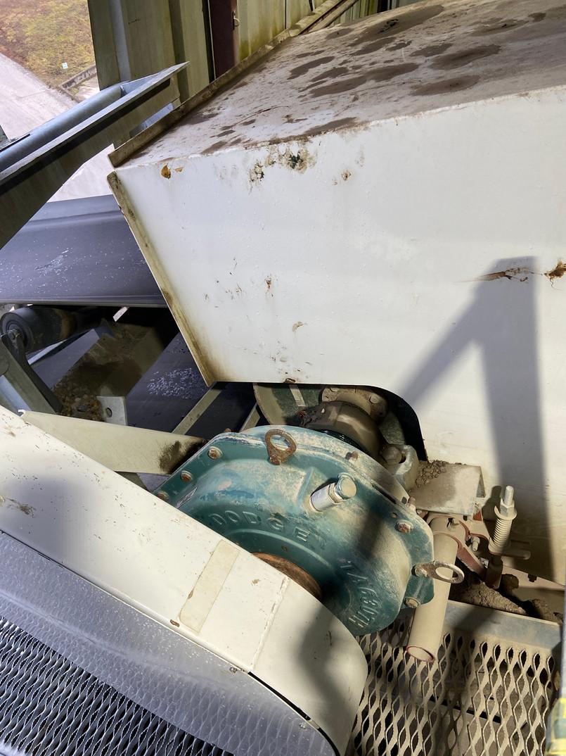 Tail Pulley Motors 1.jpg