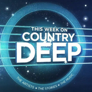 Country Deep Twitter Growth