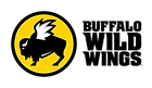 Buffalo Wild Wings logo.png