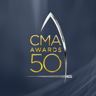 CMA Awards Red Carpet Show