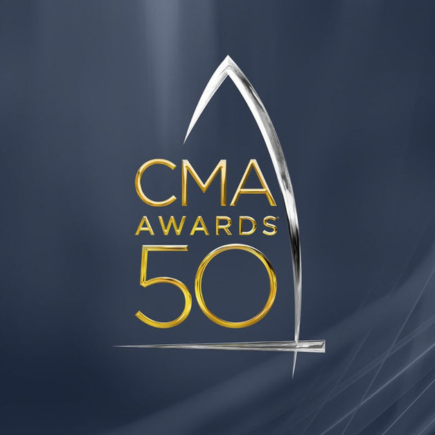 CMA Awards Red Carpet Show
