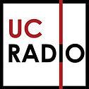 美国中文电台uschineseradchineseradio