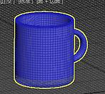 塑料杯子制作完成截图.png