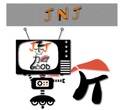 可爱机器人靳乃嘉JNJ.jpg