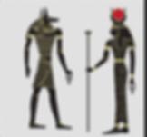 埃及2.png