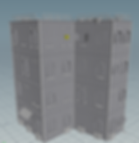 buildinguv.png