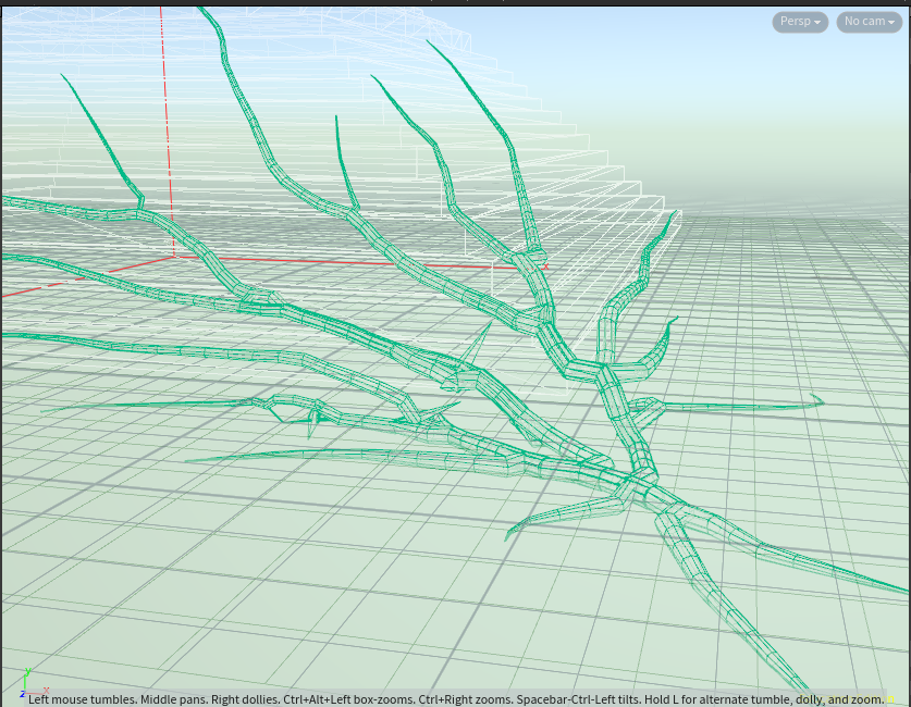 wiremesh.png