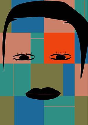丑的女人-01.jpg