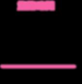 施術時間クリップボード(1).png