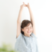 仙台の女性専門整体ひろこの整体療術院