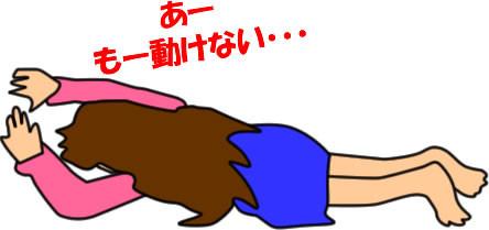 仙台仙台の女性専門整体院ひろこの整体療術院お疲れや体の不調にもおすすめ