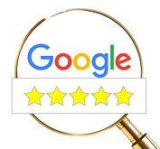 Googleのクチコミ.jpg