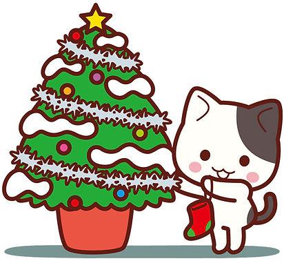 sozai_image_クリスマス.jpg