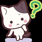 仙台の女性専門整体ひろこの整体療術院一般整体(全身整体+骨盤矯正)質問
