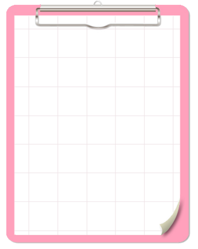 clipboard-pink001(1).png