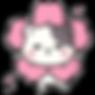umenosuke_seitai.png